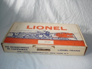 LIONEL_TRAIN_027_COLLECTION_11311_SET_BOX