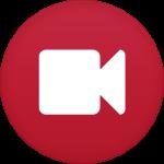 vintage-camera-png-video-camera-icon