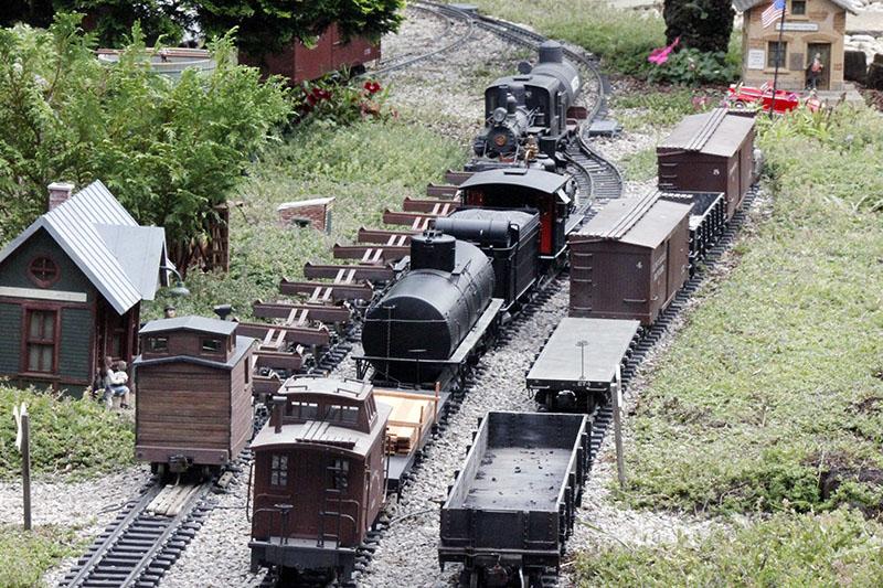 MG 6888 copy
